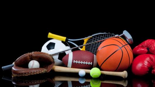 multi-sport-stack
