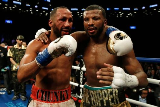 james-degale-and-badou-jack-celebrate-after-their-fight-which-ended-in-a-draw