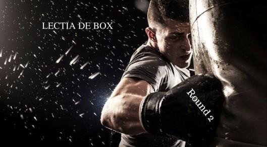 lectia-de-box2