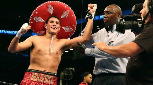 David_Benavidez_12Rounds_0