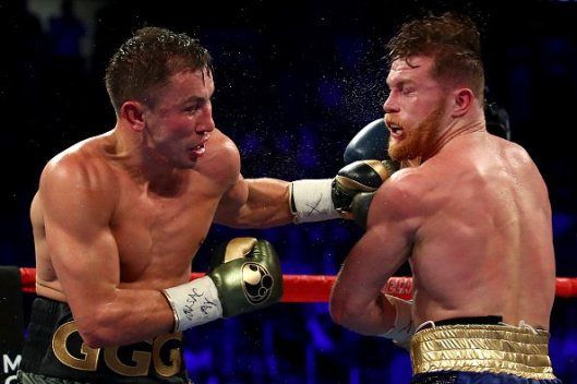 canelo-golovkin-fight (32)