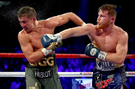 canelo-golovkin-fight (35)